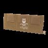 Viper VX Triple Rifle Mag Sleeve - Coyote