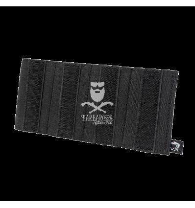 Viper VX Quad SMG Mag Sleeve - Black
