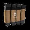 Viper VX Quad SMG Mag Sleeve - Coyote