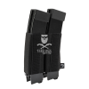 Viper VX Double SMG Mag Sleeve - Black