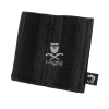Viper VX Double Pistol Mag Sleeve - Black
