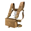 Viper VX Buckle Up Utility Rig - Coyote