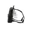 Viper VX Buckle Up Charger Pack - Black