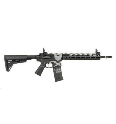 Arcturus Lite MUR MOD C Carbine
