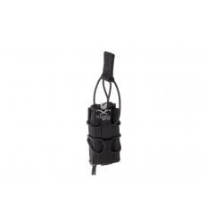 Invader Gear - Pistol Fast Mag Pouch - Black