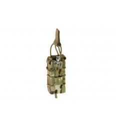 Invader Gear - Pistol Fast Mag Pouch - Multicam