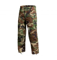 SFU NEXT® Pants - PolyCotton Ripstop - Woodland