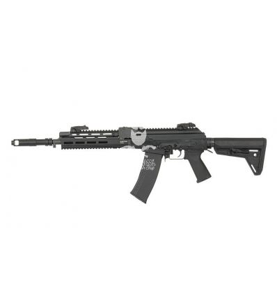 Arcturus - AK Carbine 04 - Black