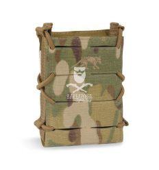 Tasmanian Tiger Tasca Porta Caricatore Arma Lunga - Multicam