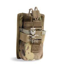 Tasmanian Tiger Tasca Porta Radio - Multicam