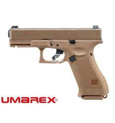 Glock 19 - Black