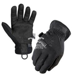 Mechanix Fast Fit Covert