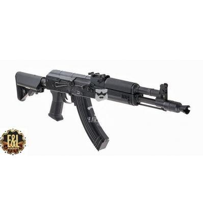 AK104 PMC-A Platinum Version - Black