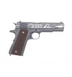 Colt 1911 D-DAY - CO2