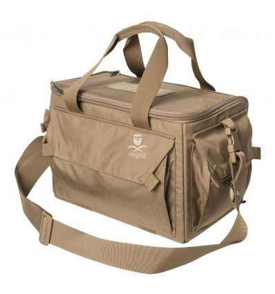 RANGE Bag® - Cordura® - Coyote Brown