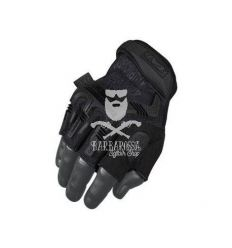 Mechanix M-Pact Fingerless