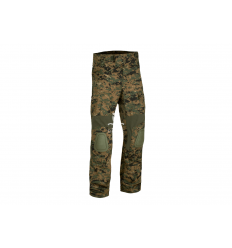 Predator Combat Pants - Marpat - Invader Gear