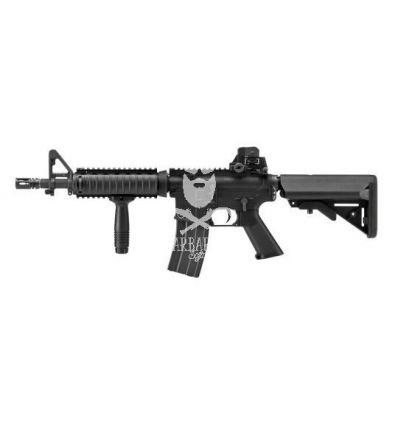 Colt Mk18 Mod 0 STD VFC - Black