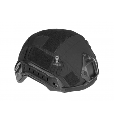 FAST Helmet Cover Invader Gear - Black