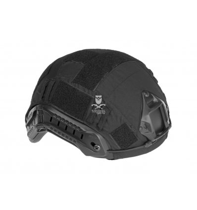 FAST Helmet Cover Invader Gear