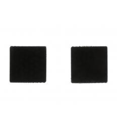 Patch IR Reflective 2.5x2.5cm - Clawgear