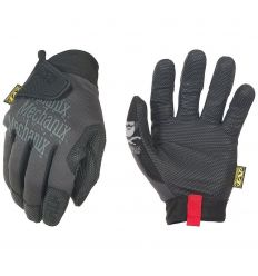Mechanix The Original Grip - Black