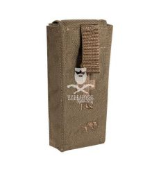 Tasmanian Tiger Tasca per Tourniquet II – Coyote Brown