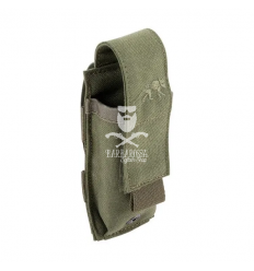 Tasmanian Tiger Porta Caricatore Pistola - OD