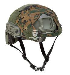 FAST Helmet Cover Invader Gear - Marpat