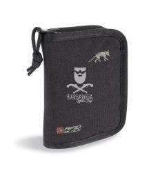 Tasmanian Tiger - Portafoglio RFID - Black
