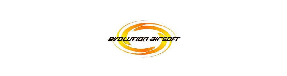 Evolution Airsoft