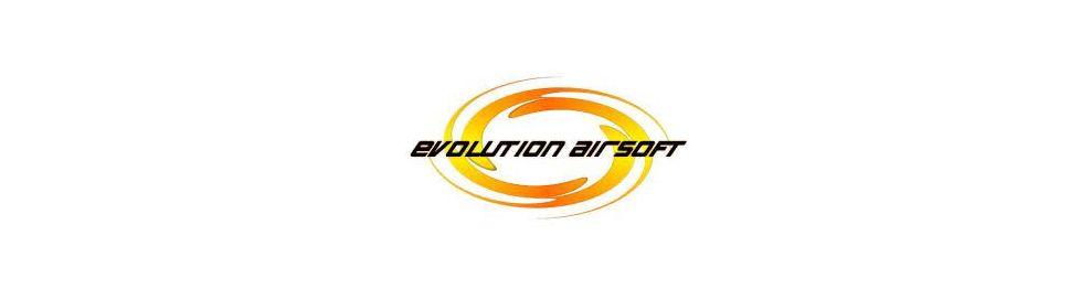 Evolution - Dytac