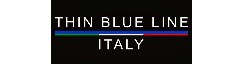 Thin Blue Line Italy
