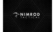 Manufacturer - Nimrod