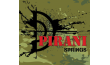 Manufacturer - Pirani Springs