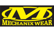 Manufacturer - Mechanix Wear