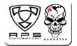 Manufacturer - Hakkotsu APS