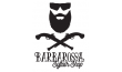 Manufacturer - Barbarossa